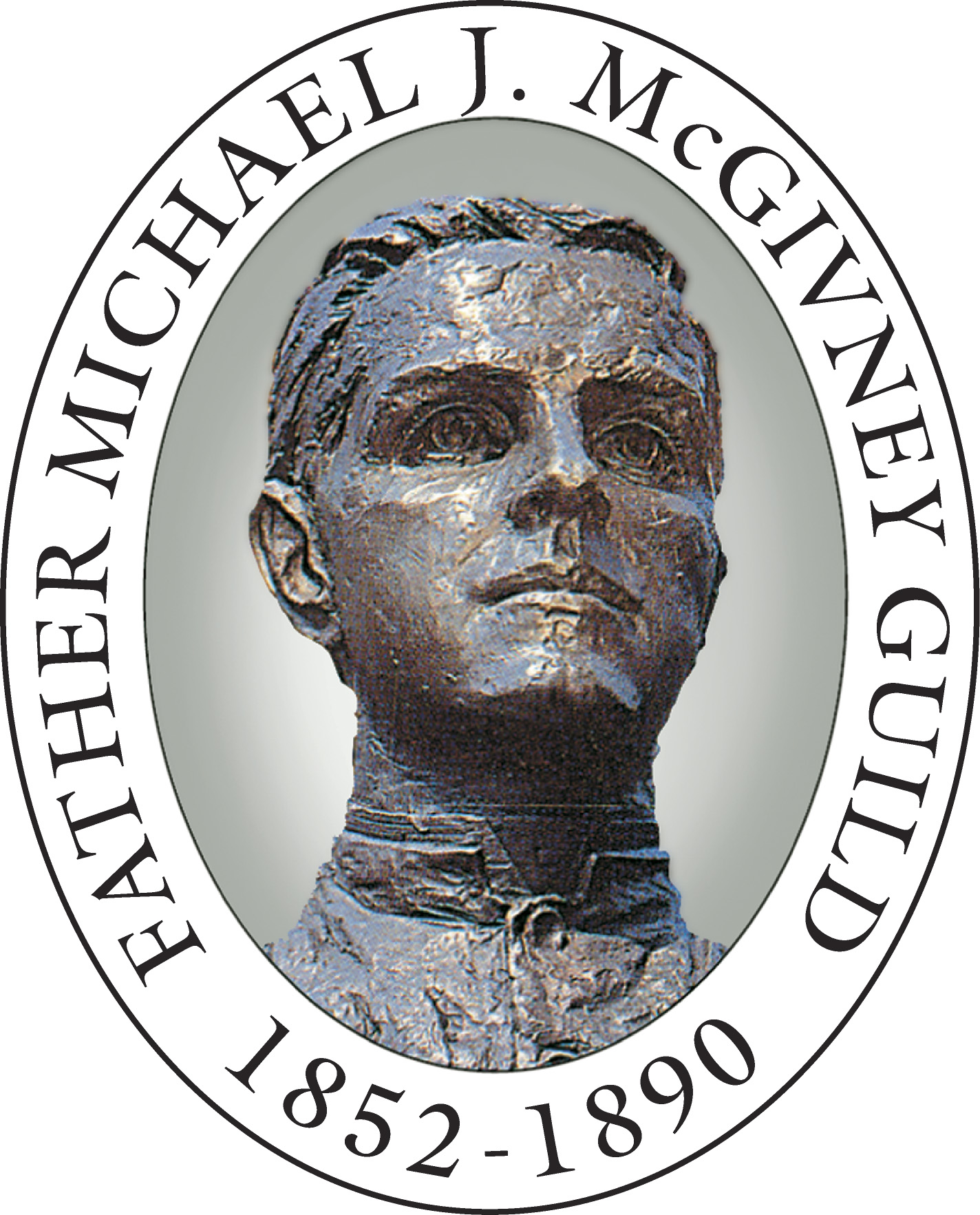 Fr McGivney Guild